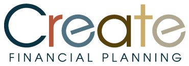 Create Financial Planning